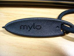 Mylo11