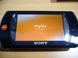 Mylo16