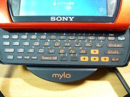 Mylo2k