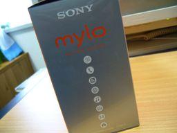 Mylo3