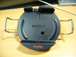 Mylo310
