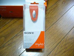 Mylo315