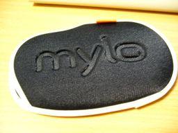 Mylo316