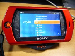Mylo34