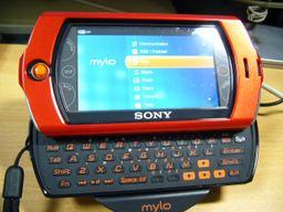 Mylo35