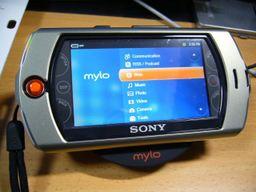 Mylo36