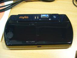 Mylo8