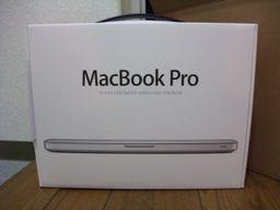 Macbookp2