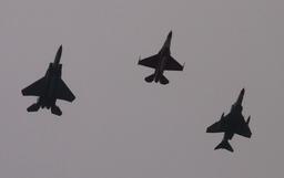F15_f2_f4_2