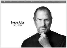 Steve1