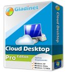 Cloud_desktop